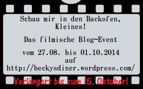 EventBanner-Filme-BeckysDiner - Kopie
