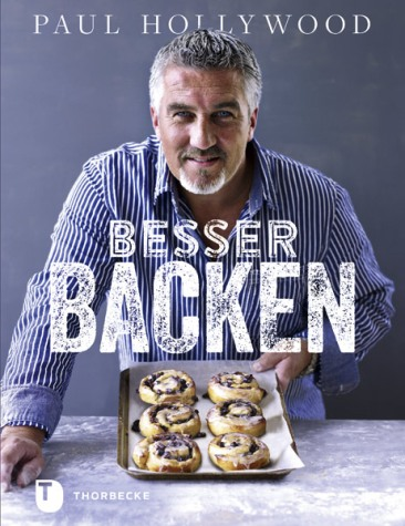 Cover-PaulHollywood